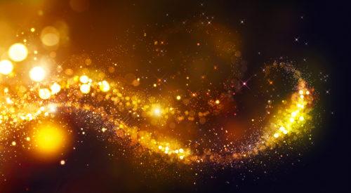 Guldet i krisen – den meningsfulde livsmidte